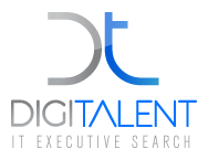 Digitalent IT Executive Search